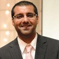 Zaki Hussain