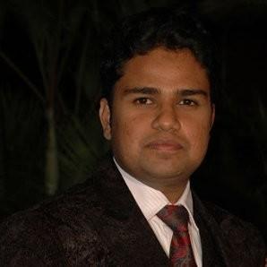 Rehan Mir